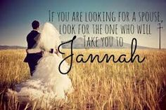 Image Result For Muslim Wedding Quotes In English
