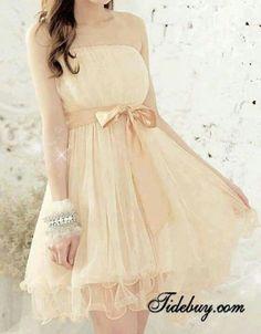 Cute plain but pretty