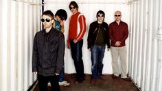 #1550026, radiohead category - Backgrounds In High Quality - radiohead image