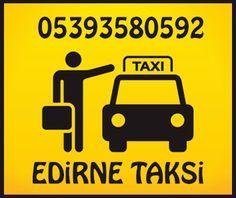 Edirne Taksi 05393580592 7/24 saat hizmetinizde. Edirne Taksi taksi medrede %20 inidirim ile hizmetinizde. Edirne Taksi Telefon, Taksi Edirne Hizmeti