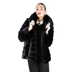 Fontana 2.0 a 161.99€. Descubre el resto de abrigos en www.zakkuca.com ENVÍO GRATIS