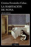 La habitación de Non
