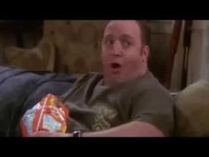 Please Like share and comment my video  The King of Queens is an American sitcom that originally ran on CBS from September 21 1998 to May 14 2007. The show was produced by Hanley Productions and CBS Productions (19982006) CBS Paramount Television (200607) in association with Columbia TriStar Television (19982002) and Sony Pictures Television (200207). It was filmed at Sony Pictures Studios in Culver City California.  After the series finale broadcast on May 14 2007 The King of Queens became…