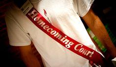 Homecoming   Minnesota State University Moorhead