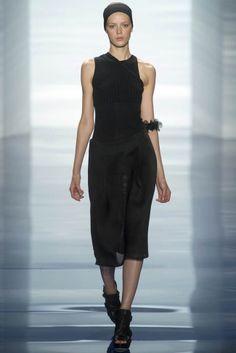 The Little Black Dress | Cinco razões para você comprar o must have da temporada 2014