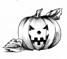 Spooky coloring pages and Halloween printables. A nice collection of the best coloring pages for Halloween and rainy days with your family. #coloring #colorginpages #printables #halloween #spooky #witch #vampire #pumpkin