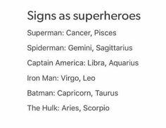 I love Spider-Man #aries #aries #taurus #taurus #gemini #gemini #cancer #cancer #leo #leo #virgo #virgo #libra #libra #scorpio #scorpio #sagittarius #sagittarius #capricorn #capricorn #aquarius #aquarius #pisces #pisces #zodiac #zodiacsigns #astrologypost #zodiacsign #zodiacthingcom