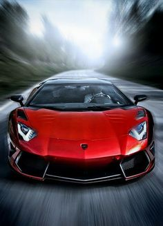 Lamborghini Aventador For more pics follow @Pyra2elcapo