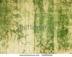 Image result for moroccan plaster walls