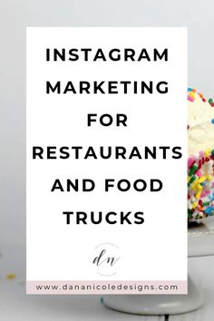 Bio Instagram, Marketing Plan Example, Restaurant Marketing Strategies, Food Captions, Restaurant Blog, Catering Business, Instagram Story Ideas, Bar, Social Media
