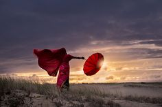 Betty Wiley is a fine art and free-lance photographer who currently resides in Massachusetts on Cape Cod in the beautiful, little town of Yarmouth Port. Originally from Las Vegas, Nevada, she moved to Massachusetts nearly 30 years ago and bought a ho...
