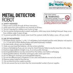 **##Bounty Hunter QuIcK DrAw II Metal Detector##** (ming ...