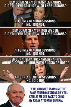 Republican Girl, Republican Party, Well Said Quotes, Liberal Logic, Life Thoughts, Keep Trying, Attorney General, Stupid People, Things To Know