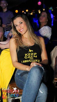 Já estão no ar as fotos da NOITE ZOUK no Carioca Club em 26/05/2.016.  As fotos estão em: http://www.zoukpassion.com/Fotos/carioca-club-pinheiros-02-06-16/index.html