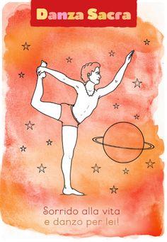 Il Piccolo Yogi di Arathi Sabrina Giannò  http://www.anandaedizioni.it/il-piccolo-yoga.html #yoga #asana #bambini
