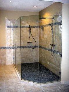 Ceramic Tile Bathroom Ideas tile+patterns | bathroom ceramic tile patterns « free patterns