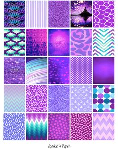 purple-weekly-squares-for-eclp-digital