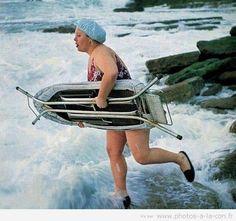 image drole surf