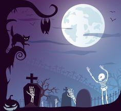 #Halloween #Halloween2016 #HalloweenFun #HalloweenIsComing #HalloweenFacts #HalloweenHoliday #Darkness #Evil #Fear #Candies #HalloweenMovies #Party #HalloweenParty #SayingsAboutHalloween #Halloween31OCT #HalloweenCelebrations #HalloweenIsFun #HalloweenHoliday #HalloweenVisits #Travel #Places #Recepies #HalloweenPranks #HalloweenCostumes #HalloweenDIY #DIYProjects #HalloweenExteriorDecorations #HalloweenDecorations