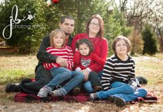 Christmas Mini Session http://www.facebook.com/JB.Photography.Bethalto