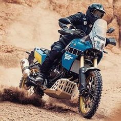 MotorStof.nl (@motorstof.nl) • Instagram-foto's en -video's Yamaha Motorcycles, Rally, Bike, Instagram, Vehicles, Self, Pictures, Bicycle, Yamaha Motorbikes