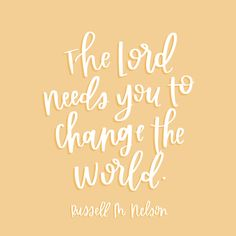 Book Of Mormon Quotes, Lds Quotes, Encouragement Quotes, Happy Quotes, Inspirational Quotes, Motivational Quotes, Mission Quotes, Door Quotes, Lds Conference