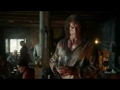 Outlander 210 funny moment - YouTube