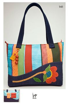inspirac, bag patchwork, carteira, purs, women bags, color, appliqu, bolsa, tote