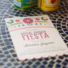 Hey, I found this really awesome Etsy listing at https://www.etsy.com/listing/229759108/printable-fiesta-bridal-shower