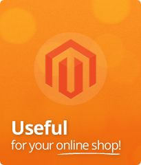 Magento Extension Store is Now Available!