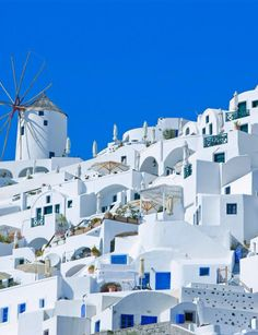 Why We're Still Traveling to Greece This Summer