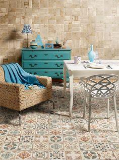 MAINZU Ceramica | Verona  #tiles #tegels #wall #floor http://tegels.nl/7326/tegels/vila-real-(castellon)/mainzu-ceramica.html