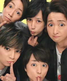 You Are My Soul, Are You Happy, Ninomiya Kazunari, Boy Bands, Hot Guys, How To Look Better, Thankful, Shit Happens, Twitter