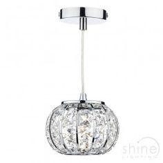 1000 Images About Bedroom Inspiration On Pinterest Living Room Lighting H