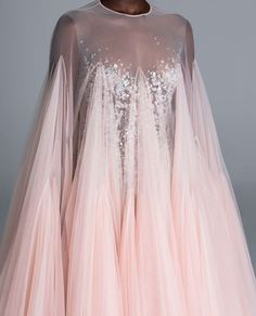 Colored pink short wedding dress for your reception | Spring 2020 Wedding Dresses by Paolo Sebastian - Perfete Fit And Flare Wedding Dress, Classic Wedding Dress, Colored Wedding Dresses, Modest Wedding Dresses, Boho Wedding Dress, Ball Dresses, Vera Wang, Paolo Sebastian, Couture Collection