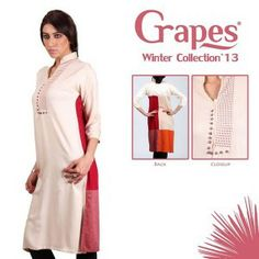 http://www.stylechoose.net/grapes-the-brand-casual-collection-2014-for-women.html