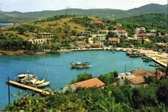 Kassiopi Kassiopi Corfu, Places To See, River, Outdoor, Outdoors, Outdoor Games, The Great Outdoors, Rivers