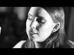 ▶ Lykke Li - Possibility (Video)