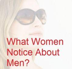 register qq dating site