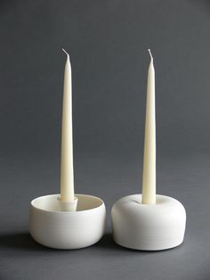 Translucent Porcelain Royalton China Co