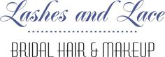 Charleston Hair Extensions FAQ, Charleston Wedding Hair and Makeup Lashes and Lace offers Hotheads Hair Extensions.  Hotheads Hair Extensions are human hair, adhesive weft extensions that are applied without the need for tools or heat.  They are seamless to the touch and undetectable in your hair once installed.