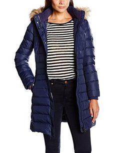 Ebay damen ski jacken