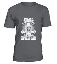 Australian Sailor Shirt  => Check out this shirt or mug by clicking the image, have fun :) Please tag, repin & share with your friends who would love it. #sailormug, #sailorquotes #sailor #hoodie #ideas #image #photo #shirt #tshirt #sweatshirt #tee #gift #perfectgift