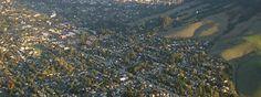 San Luis Obispo #93401 #93405