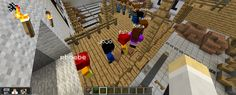 Articles and Resources: Learn about fifty states project, personalized learning, blended learning, getting an edtech job, purchasing products and much more. Minecraft Classroom, How To Play Minecraft, Digital Literacy, Executive Functioning, Student Engagement, Games To Play, Playing Games, Educational Technology, Game Design