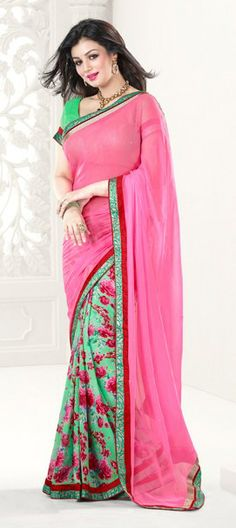 123403: #AyeshaTakia #Bollywood #Saree