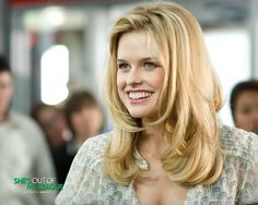 alice_eve_in_shes_out_of_my_league