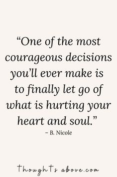 letting go quotes move on Past Quotes, Go For It Quotes, Quotes To Live By, Quotes About Peace, Quotes About Loving Yourself, Finding Peace Quotes, Inspire Quotes, Quotes For Breakups, Keep On Going Quotes