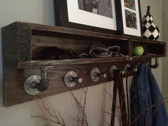 Naomi-Reclaimed-Wood-Rustic-Industrial-Coat-Rack-Shelf-Combo