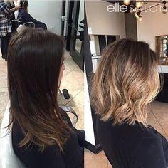 Ces femmes prouvent qu'une coiffure courte est merveilleuse! Que pensez-vous de ces coiffures? Image : 1 Image :2 Image :3 Image :4 Image :5 Image :6 Image :7 Image :8 Image :9 Image :10 Image :11 Image :12